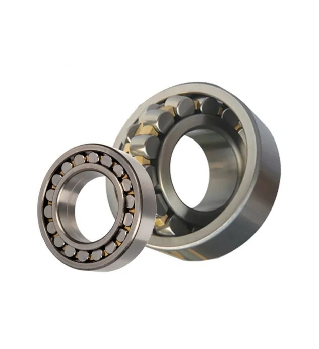 95 mm x 170 mm x 32 mm  NKE NUP219-E-MA6 cylindrical roller bearings