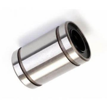 Linear Bearings Lm Series Lm10uu Lm12uu